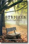 Buy *Stricken: The 5,000 Stages of Grief* by Spike Gillespie and Katherine Tanney online
