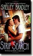 Buy *Strip Search* by Shelley Bradley online