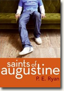 Patrick Ryan's *Saints of Augustine*