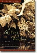 Buy *A Student of Weather* online