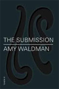 *The Submission* by Amy Waldman
