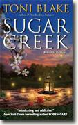 Buy *Sugar Creek (A Destiny Novel)* by Toni Blake online