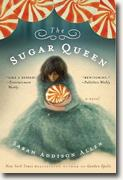 Buy *The Sugar Queen* by Sarah Addison Allen online