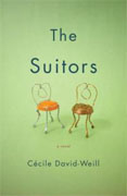 *The Suitors* by Cecile David-Weill