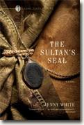 *The Sultan's Seal* by Jenny White