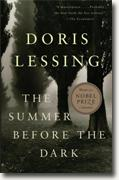 *The Summer Before the Dark* by Doris Lessing