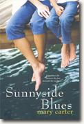 Buy *Sunnyside Blues* by Mary Carter online
