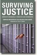 *Surviving Justice: America's Wrongfully Convicted and Exonerated