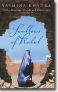 Buy *The Swallows of Kabul* online
