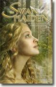 *The Swan Maiden* by Jules Watson