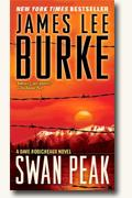 Buy *Swan Peak: A Dave Robicheaux Novel* by James Lee Burke online