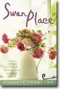 Buy *Swan Place* online