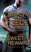 Buy *Sweet Reward (A Last Chance Rescue Novel)* by Christy Reece online