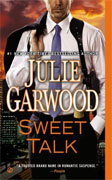 Buy *Sweet Talk* by Julie Garwood online