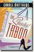 Buy *The Sweetest Taboo* online