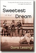 Buy *The Sweetest Dream* online