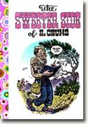 Buy *The Sweeter Side of R. Crumb* by R. Crumb online