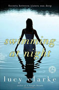 Buy *Swimming at Night* by Lucy Clarkeonline