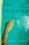 Buy *The Swimming Pool* by Holly LeCraw online