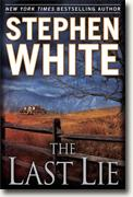 Buy *The Last Lie* by Stephen White online
