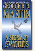 A Song of Ice & Fire: A Storm of Swords