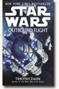 *Star Wars: Outbound Flight* by Timothy Zahn