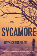 Buy *Sycamore* by Bryn Chancelloronline