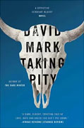 Buy *Taking Pity (Detective Sergeant McAvoy)* by David Markonline
