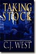 Buy *Taking Stock* by C.J. West online