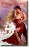 Buy *Taken by the Laird* by Margo Maguire online