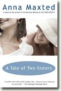 Buy *A Tale of Two Sisters* by Anna Maxted online