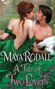 Buy *A Tale of Two Lovers* by Maya Rodall online