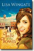 Buy *Talk of the Town* by Lisa Wingate online