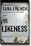 Buy *The Likeness* by Tana French online
