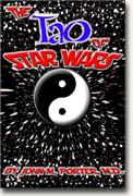 Buy *The Tao of Star Wars* online