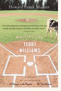 Buy *Waiting for Teddy Williams* online