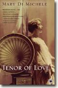 Buy *Tenor of Love* online