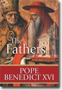 *The Fathers* by Pope Benedict XVI