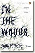 Buy *In the Woods* by Tana Frenchonline