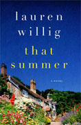 *That Summer* by Lauren Willig