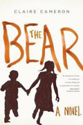 *The Bear* by Claire Cameron