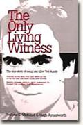 The Only Living Witness bookcover