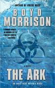 Buy *The Ark* by Boyd Morrison online