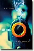 Buy *The Big O* by Declan Burke online