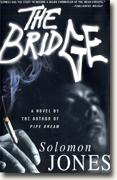Buy *The Bridge: A Novel* online