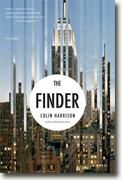 Buy *The Finder* by Colin Harrison online