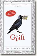 *The Grift* by Debra Ginsberg