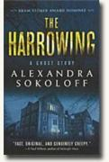 Buy *The Harrowing* by Alexandra Sokoloff online