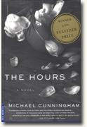 Buy *The Hours: A Novel* online