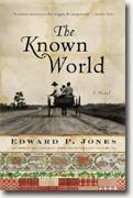 Buy *The Known World* online
